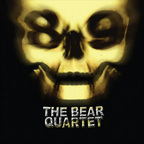 The Bear Quartet - 89