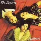 The Beards (US) - Funtown