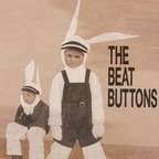 The Beat Buttons - s/t