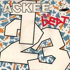 The Beat (UK) - Ackee 1-2-3