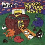 The Beat (UK) - Doors Of Your Heart