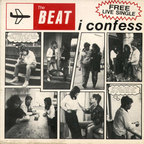 The Beat (UK) - I Confess