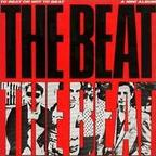 The Beat (US) - To Beat Or Not To Beat