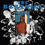 The Beatnigs - s/t