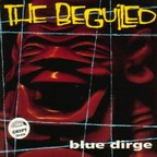 The Beguiled - Blue Dirge