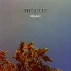 The Bells - Threads