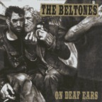 The Beltones - On Deaf Ears