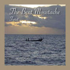 The Bent Moustache - Forst