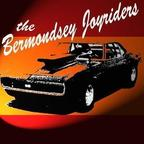The Bermondsey Joyriders - s/t
