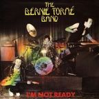 The Bernie Tormé Band - I'm Not Ready