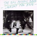 The Bill Frisell Band - Lookout For Hope