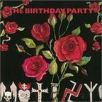 The Birthday Party - Mutiny!