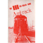 The Bix Bigler Band - Amtrack
