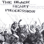 The Black Heart Procession - Between The Machines