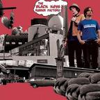 The Black Keys - Rubber Factory