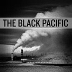 The Black Pacific - s/t