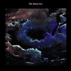The Black Sea - s/t
