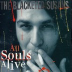The Blackeyed Susans - All Souls Alive