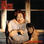 The Blacks - Just Like Home