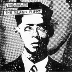 The Blank Fight - House Band Feud