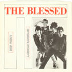 The Blessed - Deep Frenzy