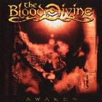 The Blood Divine - Awaken