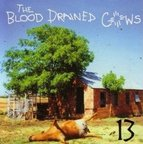The Blood Drained Cows - 13