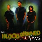 The Blood Drained Cows - s/t