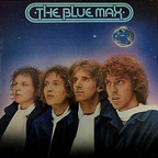 The Blue Max - s/t