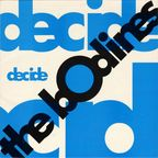 The Bodines - Decide