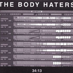 The Body Haters - 34:13