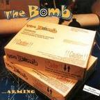 The Bomb (US 2) - ...Arming