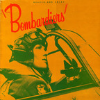 The Bombardiers - Search And Enjoy