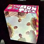 The Box Tops - The Letter · Neon Rainbow