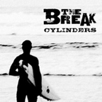 The Break (AU) - Cylinders