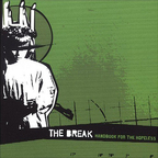 The Break (US) - Handbook For The Hopeless