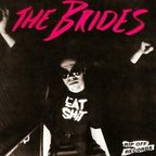 The Brides - Bad Attitude