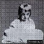 The Broadways - Broken Star
