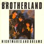 The Brotherland - Nightmares And Dreams