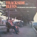 The Brunning Sunflower Band - Trackside Blues