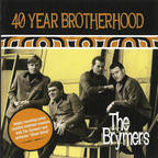 The Brymers - 40 Year Brotherhood