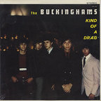 The Buckinghams - Kind Of A Drag