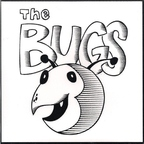 The Bugs - s/t