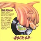 The Bunch - Rock On