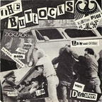 The Buttocks - Vom Derbsten
