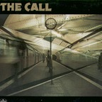The Call - s/t