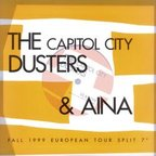 The Capitol City Dusters - Aina