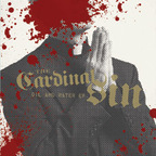 The Cardinal Sin - Oil And Water e.p.