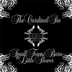 The Cardinal Sin - There Is No Place Like MPLS