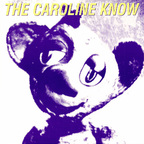 The Caroline Know - Popsicle 'C'